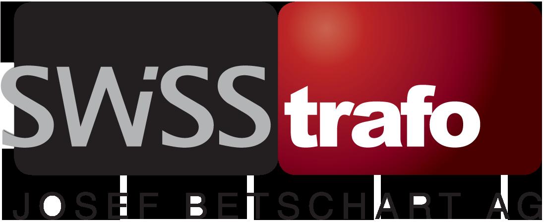 SwissTrafo